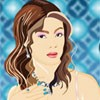 Ciera Makeover A Free Dress-Up Game