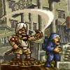 Metal Slug Defendor A Free Action Game