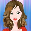 Elissa Makeover A Free Dress-Up Game