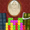 Free-Skill-Games.com presents new free colorful game for all fans of interesting puzzles and family jewels. The first levels are rather easy but the next ones are more difficult and it requires all your skills to advance. The jewels of new colors, more intricate puzzles and bonuses such as bombs are waiting for you. The time is limited at each level so you should hurry up otherwise you will have to pass the level again. Gain as much points as possible and publish the best results at Top 10 online.