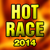Hot Race 2014 A Free Action Game