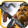 Mafioso A Free Action Game
