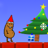 Help mole to pass throught levels filled with candy sticks and various obstacles.