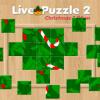 Live Puzzle 2 Christmas