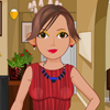 Lovely Teen Dress Up A Free Dress-Up Game