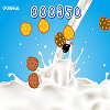 Cookie Slayer A Free Action Game