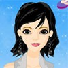 Modern Girl Makeover A Free Dress-Up Game