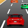 Eco Sports Drive A Free Adventure Game