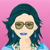 Girl With Spex Makeover A Free Dress-Up Game