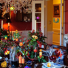 Hidden Objects-Christmas Nights