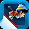 Ski Adventure A Free Action Game