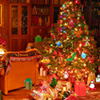 Hidden Objects-Christmas Eve