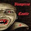 Vampires Castle