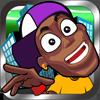 Da Hood A Free Action Game