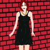 Gothic Dressup 8 A Free Dress-Up Game
