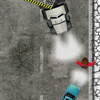 Central Truck Parking A Free Action Game