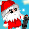 Santa Carnage A Free Action Game