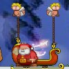 Santa Claus Jr  GoHome A Free Action Game