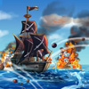 Pirate Battle A Free Action Game