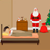 Santa Christmas Gifts Escape-3 A Free Puzzles Game