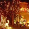 Hidden Stars-Happy Christmas
