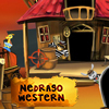 Enjoy this game with Nedrago and his friends Gorilaco, Rabbit and Jeacky. Return to the Wild West, kill the most wanted villains and save the innocent girls.