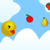 Dinner Frenzy - Healthy Eating A Free Action Game