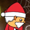 Santa Claus Prison Break A Free Action Game