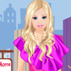 Barbie Fashion Home 3