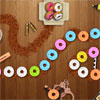 Doughnuts Inspector A Free Action Game