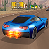Supercar Road Trip A Free Action Game