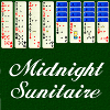 Midnight Sunitaire A Free Casino Game