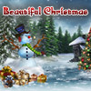Beautiful Christmas