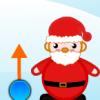 Christmas Bubbleshooter