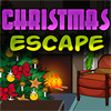 This is the 81th game from Enagames.com. Santa was locked in the room and lost his gift bag, try to escape santa from the room by finding some useful objects and clues.Because all over the world children are waiting for santa`s gift.so,don`t let the children down.Play enagames and have a fun!
