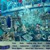 Gems of Neptune
