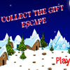 Collect The Gift Escape