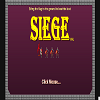 Siege A Free Action Game