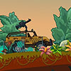 Dinosaur Hunter A Free Action Game