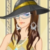 Nadia Elegant Dress Up A Free Dress-Up Game