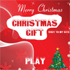 Christmas gift A Free Action Game