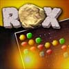 Rox A Free Puzzles Game
