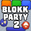 Blokk Party 2 A Free Action Game