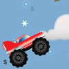 Stunt Car Mania A Free Action Game