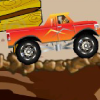 Carmania Deluxe A Free Action Game
