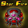 Star Fire A Free Shooting Game