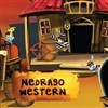 Nedrago Western A Free Action Game