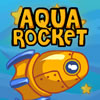 Aquarocket A Free Action Game