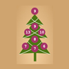 MathTree A Free Education Game