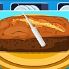 Make Zucchini Bread A Free Education Game